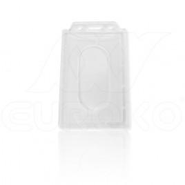 Plástico duro 6x9