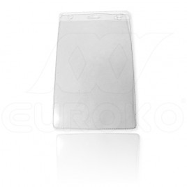Plástico suave 10x15