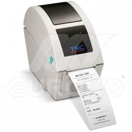 Impresora Térmica de escritorio TSC TDP-225
