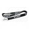 cinta-staff