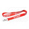colgante-staff
