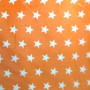 Estrellas (naranja)