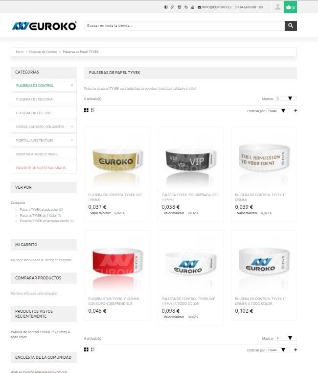 productos-de-categoria