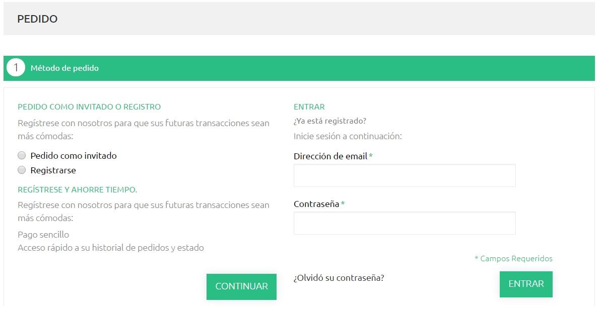 registro en euroko.es